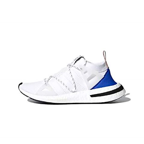 adidas Arkyn Shoes Image 12