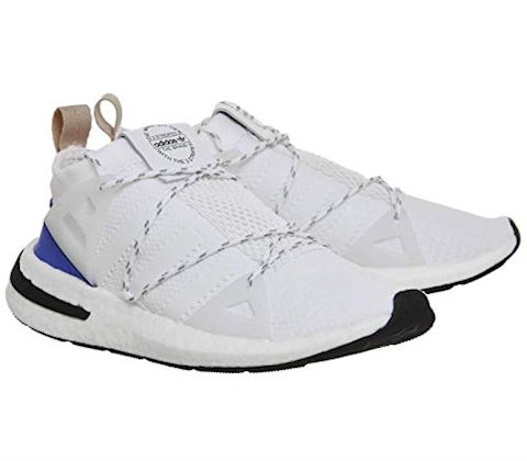 adidas Arkyn Shoes Image 13