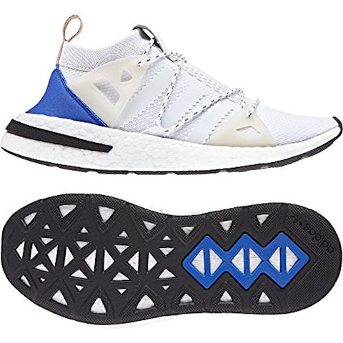 adidas Arkyn Shoes Image 5