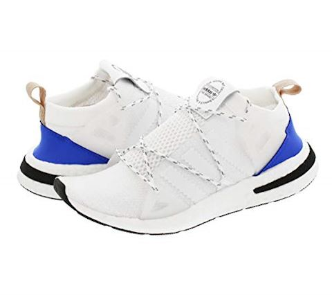 adidas Arkyn Shoes Image 8