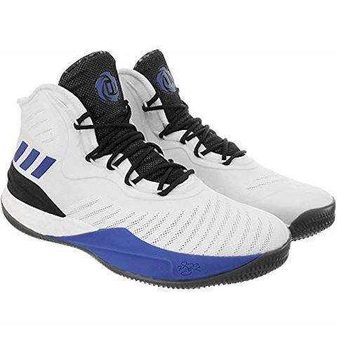 adidas D Rose 8 Shoes Image 11