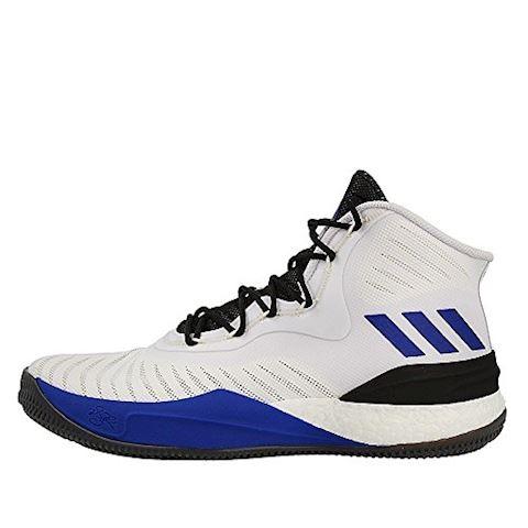 adidas D Rose 8 Shoes Image 4