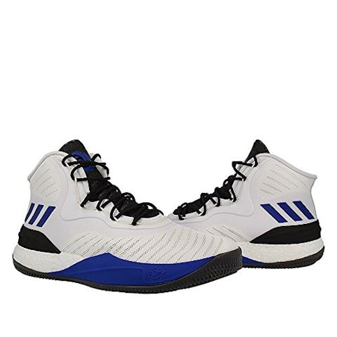 adidas D Rose 8 Shoes Image 5