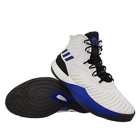 adidas D Rose 8 Shoes Image 6