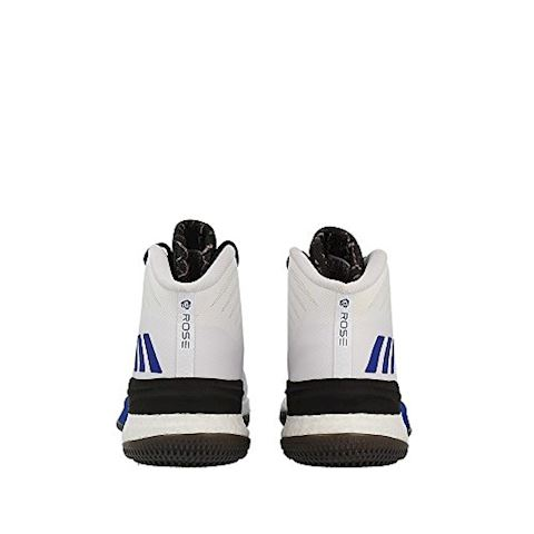 adidas D Rose 8 Shoes Image 7