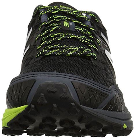 New Balance 910v3 Trail Men's Trail Running Shoes Image 4