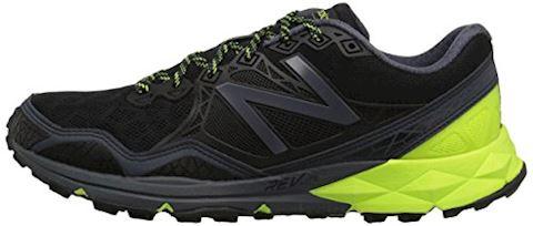 New Balance 910v3 Trail Men's Trail Running Shoes Image 5
