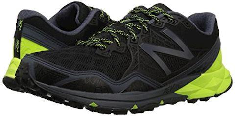 New Balance 910v3 Trail Men's Trail Running Shoes Image 6
