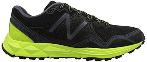 New Balance 910v3 Trail Men's Trail Running Shoes Image 7