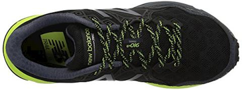 New Balance 910v3 Trail Men's Trail Running Shoes Image 8