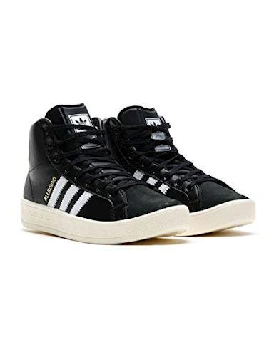 adidas Allround Original Shoes Image 2