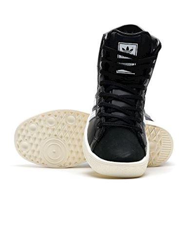 adidas Allround Original Shoes Image 4
