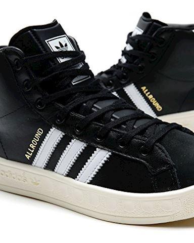 adidas Allround Original Shoes Image 5