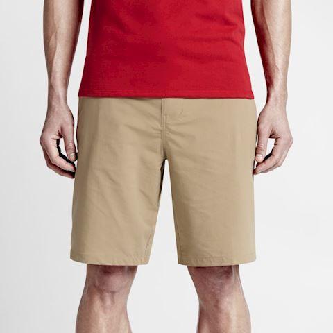 Nike Hurley Dri-FIT Chino Men's 21(53.5cm approx.) Shorts - Khaki Image 2