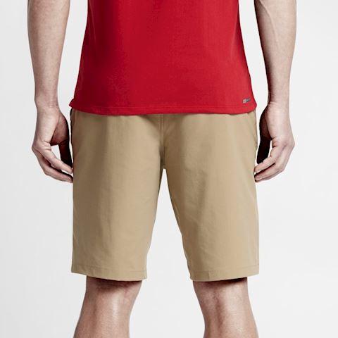 Nike Hurley Dri-FIT Chino Men's 21(53.5cm approx.) Shorts - Khaki Image 5