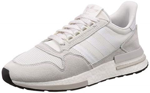 adidas ZX 500 RM Shoes Image 2