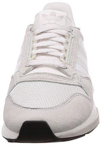 adidas ZX 500 RM Shoes Image 5