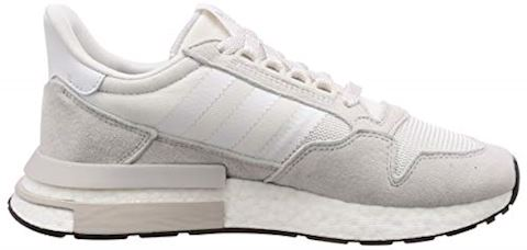 adidas ZX 500 RM Shoes Image 7