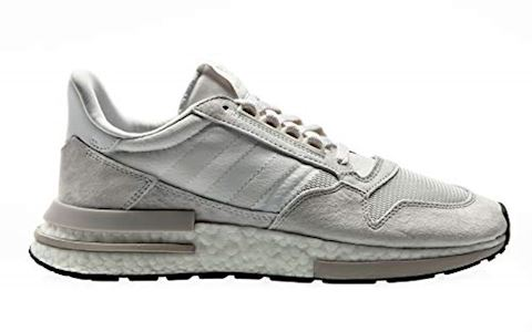adidas ZX 500 RM Shoes Image 9