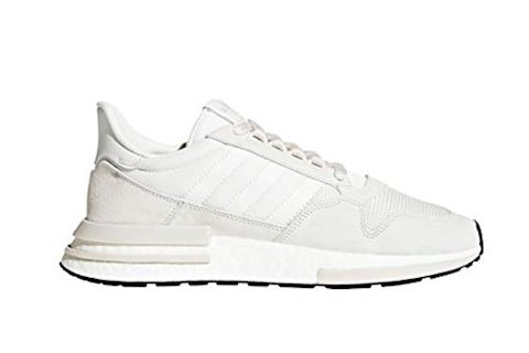 brand new ab93f a754a adidas ZX 500 RM Shoes