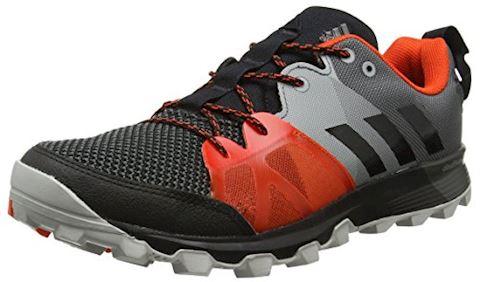 adidas Kanadia 8.1 Trail Shoes Image