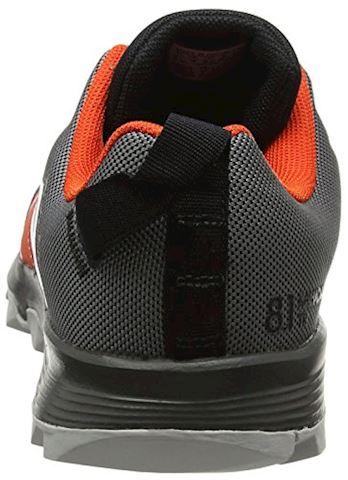 adidas Kanadia 8.1 Trail Shoes Image 2