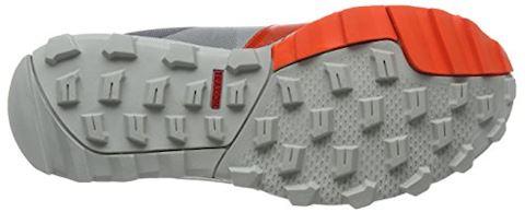 adidas Kanadia 8.1 Trail Shoes Image 3