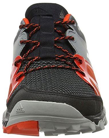adidas Kanadia 8.1 Trail Shoes Image 4