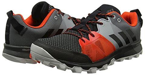 adidas Kanadia 8.1 Trail Shoes Image 5
