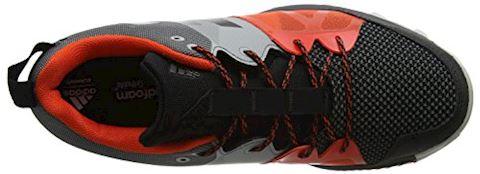 adidas Kanadia 8.1 Trail Shoes Image 7