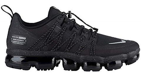 0095b6f5f8baf Nike Air VaporMax Run Utility Men s Shoe - Black Image