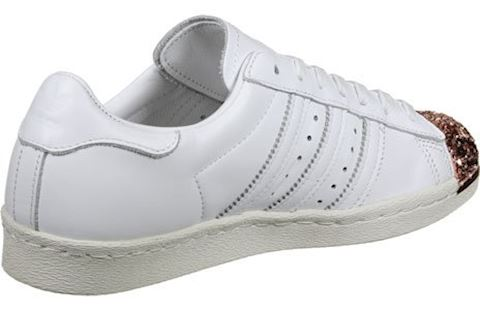 adidas Superstar 80s Shoes Image 17