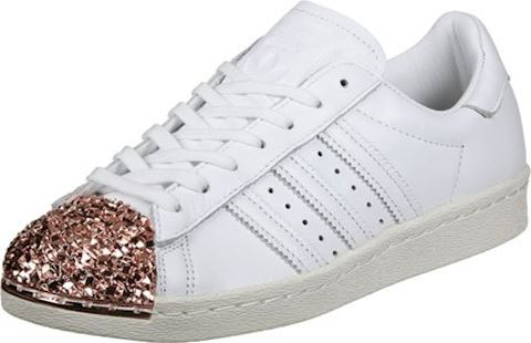 adidas Superstar 80s Shoes Image 20