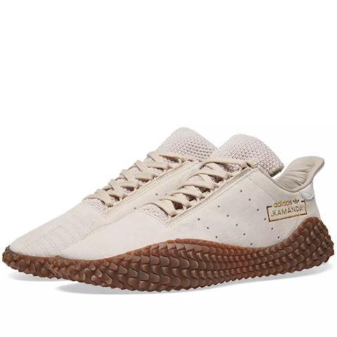 adidas Kamanda 01 Shoes Image
