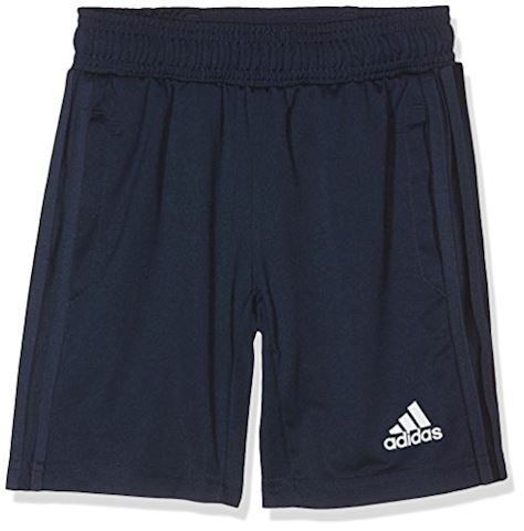 adidas Tiro 17 Training Shorts Image