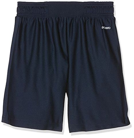 adidas Tiro 17 Training Shorts Image 2