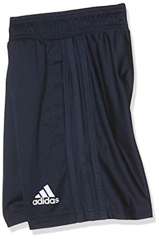adidas Tiro 17 Training Shorts Image 3