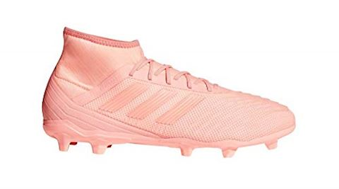 adidas Predator 18.2 Firm Ground Boots Image