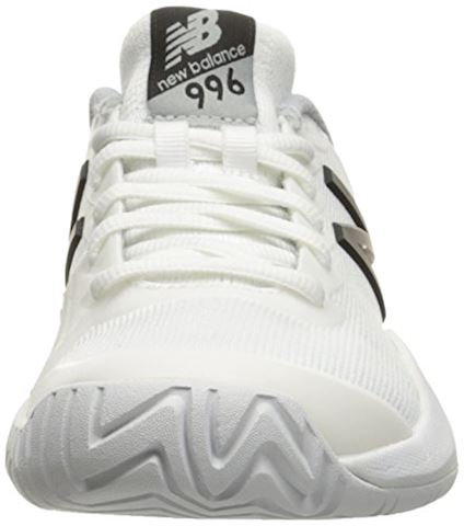 New Balance 996v3 Women's Tennis Shoes Image 4