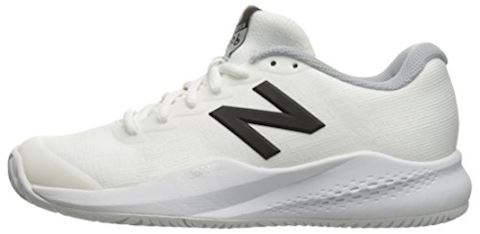 New Balance 996v3 Women's Tennis Shoes Image 5