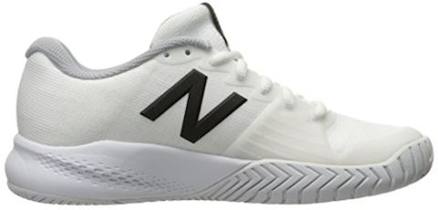 New Balance 996v3 Women's Tennis Shoes Image 7