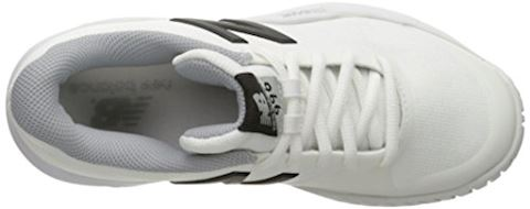 New Balance 996v3 Women's Tennis Shoes Image 8