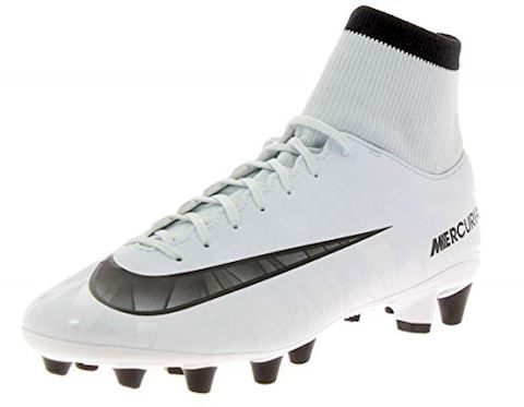 Nike Mercurial Victory VI Dynamic Fit CR7 AG-PRO Image