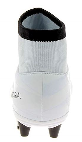 Nike Mercurial Victory VI Dynamic Fit CR7 AG-PRO Image 2