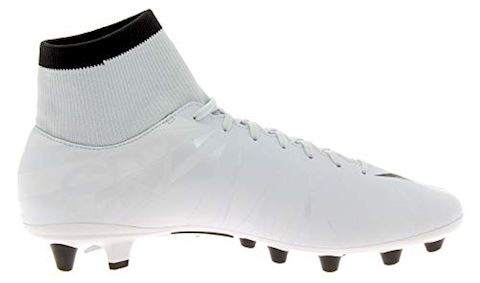 Nike Mercurial Victory VI Dynamic Fit CR7 AG-PRO Image 3