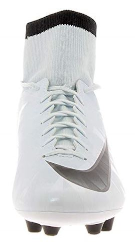 Nike Mercurial Victory VI Dynamic Fit CR7 AG-PRO Image 4