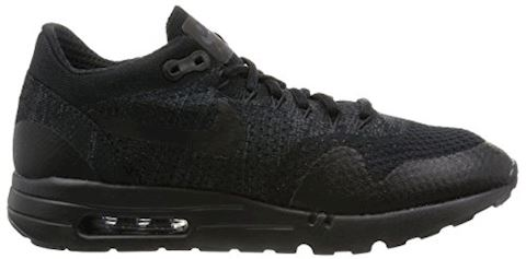 Nike Air Max 1 Ultra Flyknit - Men Shoes