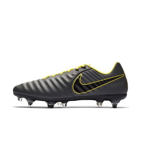 4762e1e2b4f Nike Legend 7 Academy SG-Pro Anti-Clog Traction Soft-Ground Pro Football