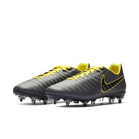 59961b218 Nike Legend 7 Academy SG-Pro Anti-Clog Traction Soft-Ground Pro Football