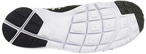 Nike Air Footscape Woven NM Men's Shoe - Olive Image 10